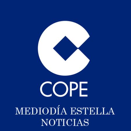 noticias_mediodia