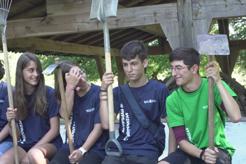 Campo Voluntariado, 2, 26-3-19
