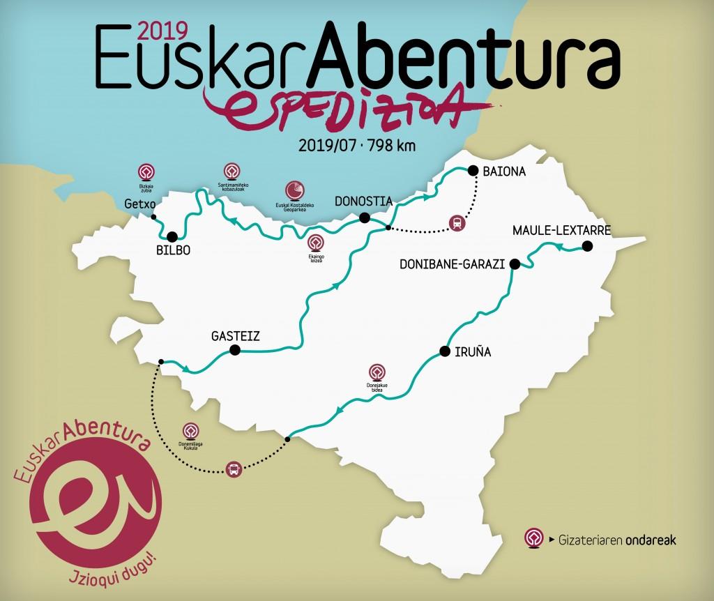 EuskarAbentura2019_MapaDEF