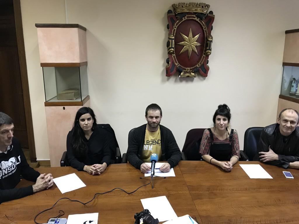 EHBildu, Oncineda, 31-10-19