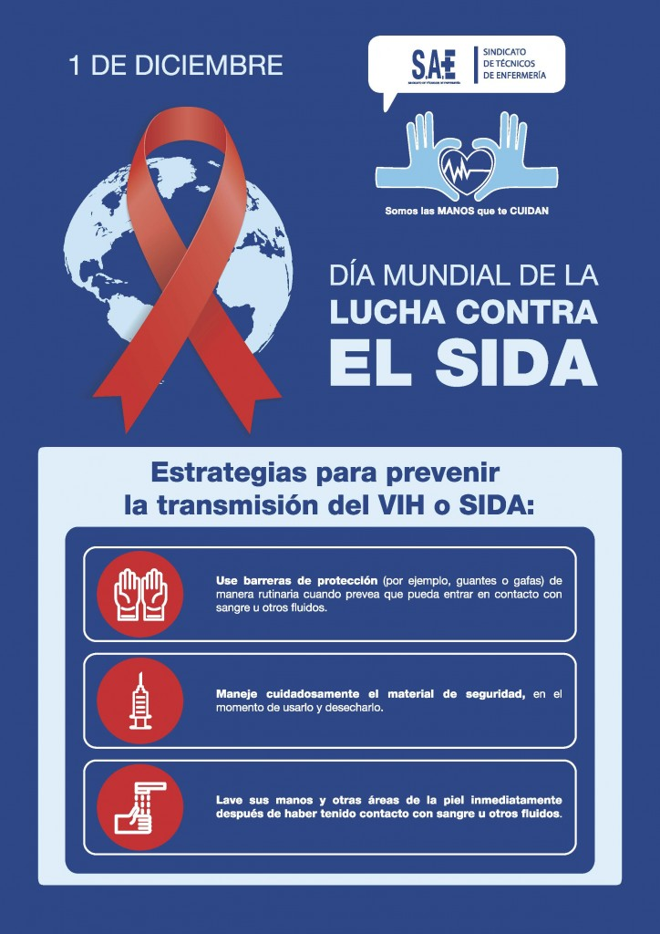 DIA_MUNDIAL_SIDA, 29-11-19