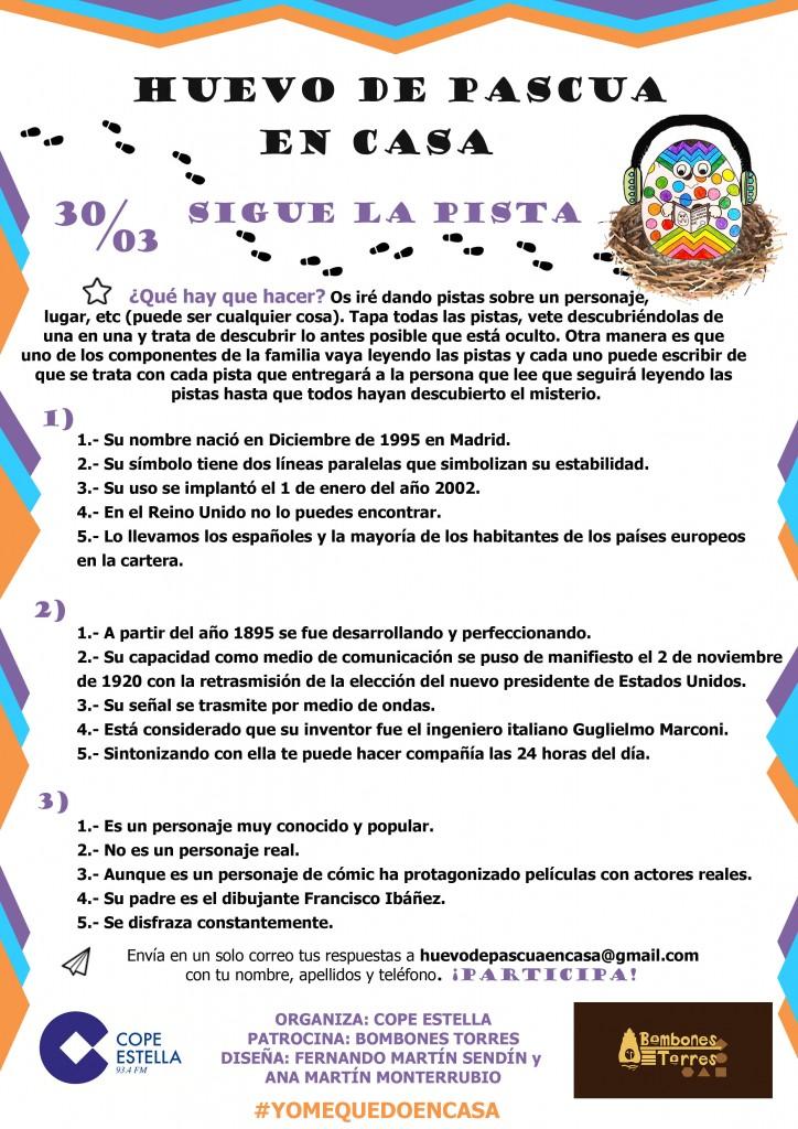 PRUEBA 4 30/03/2020