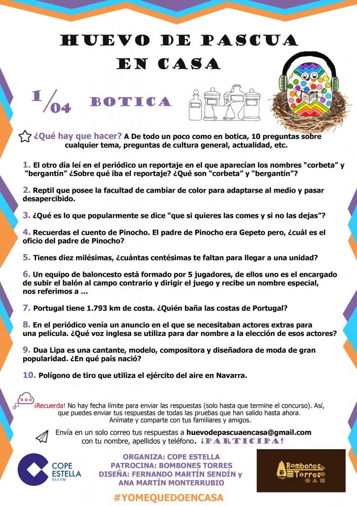 PRUEBA 6 01/04/2020