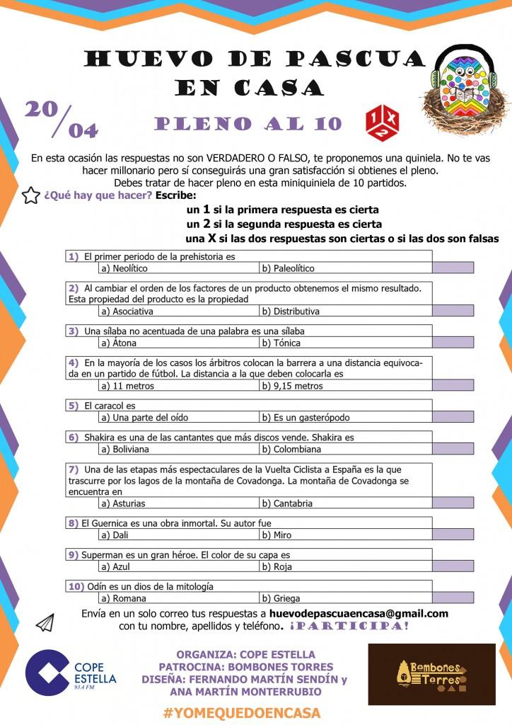 PRUEBA 19 20/04/2020