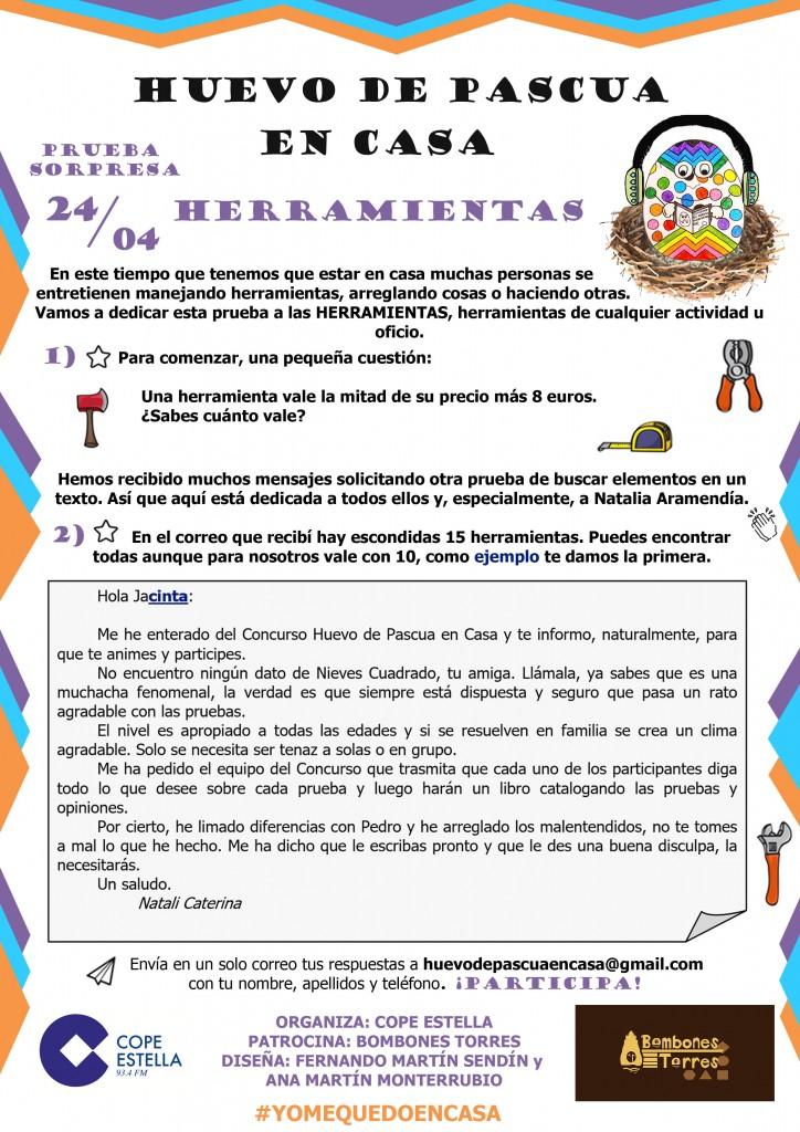 PRUEBA 23 24/04/2020
