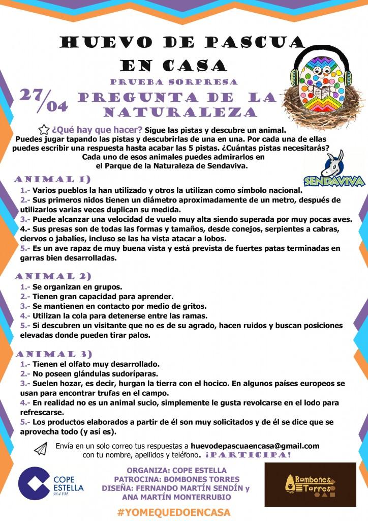 PRUEBA 24 27/04/2020