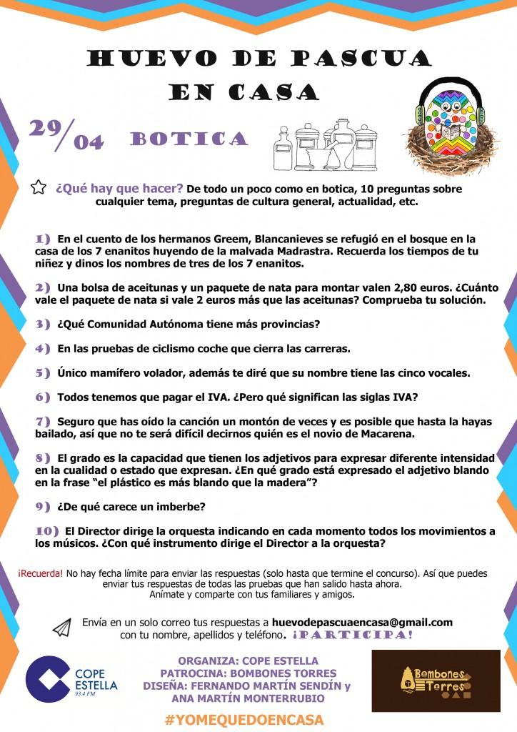 PRUEBA 26/29/04/2020