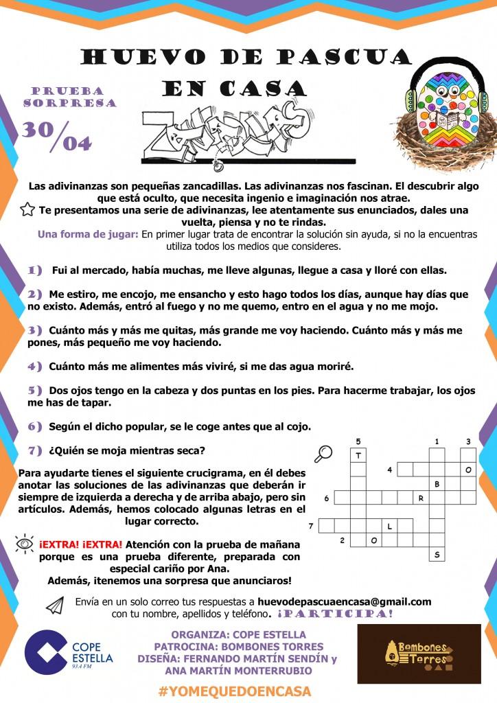 PRUEBA 27 30/04/2020