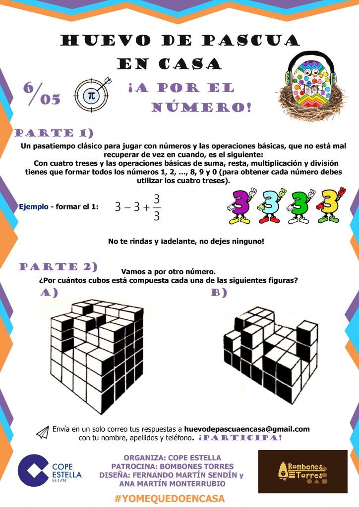 PRUEBA 30 05/05/2020