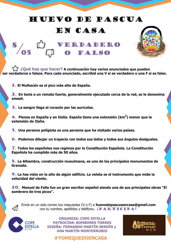 PRUEBA 31 08/05/2020