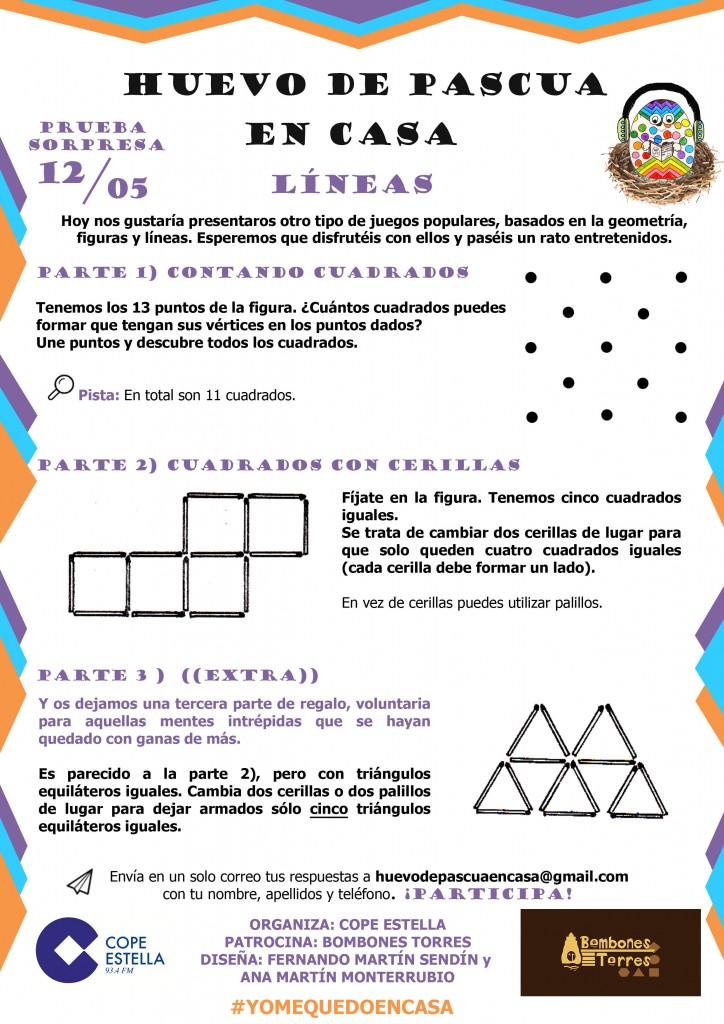 PRUEBA 32 12/05/2020