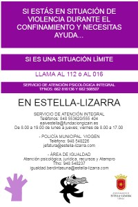 cartelcastellano