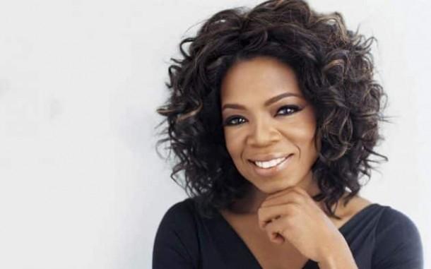 OprahShow-1080x675-630x394