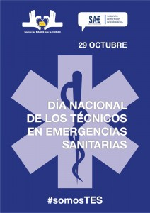 29_10_20_dia_nacional_TES
