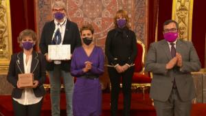 Premio Berdinna