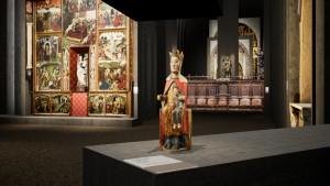 Museo_Virtual1.0551