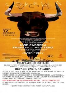 CLUB TAURINO, NUEVO PRECIO, 15-9-21, !cid_ii_ktl4yaxn0