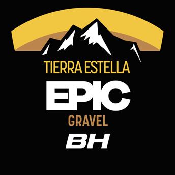 logo-epic-gravel-tierraestellaepic